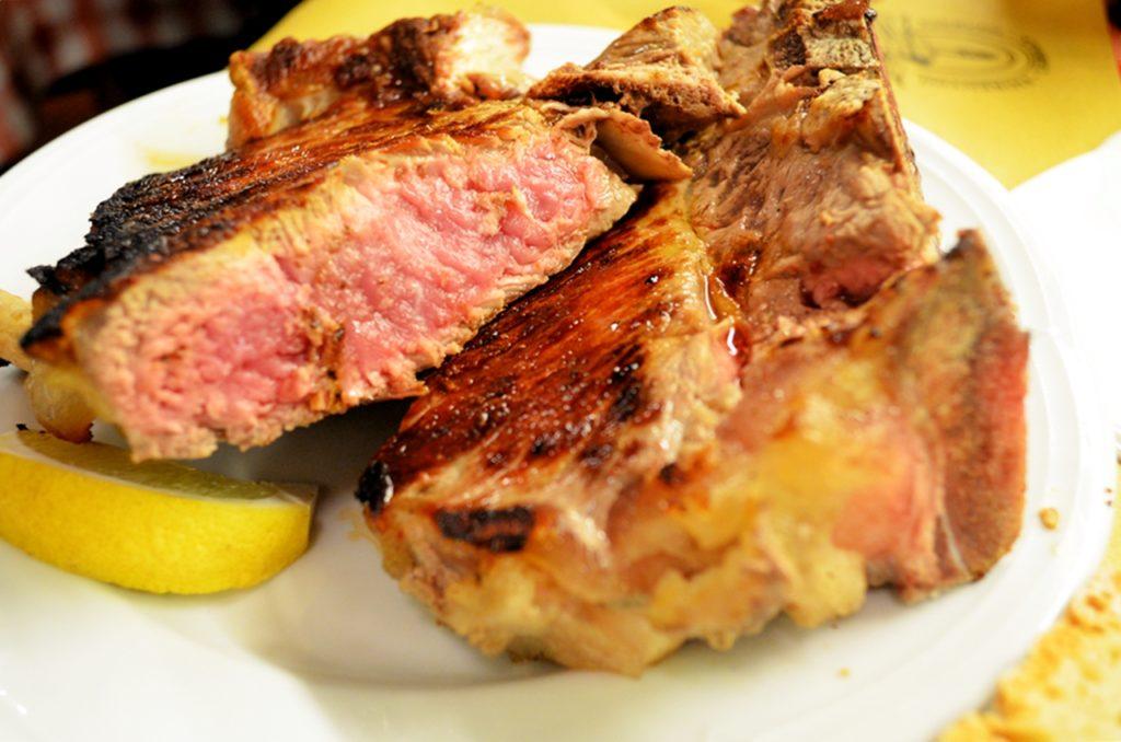 bistecca_alla_fiorentina