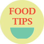 food_tips_icon