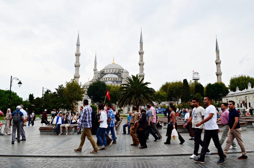 moscheea_albastra_istanbul
