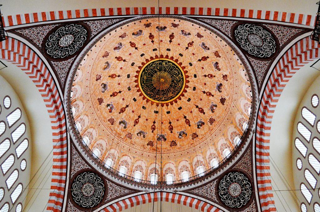 suleymaniye_istanbul