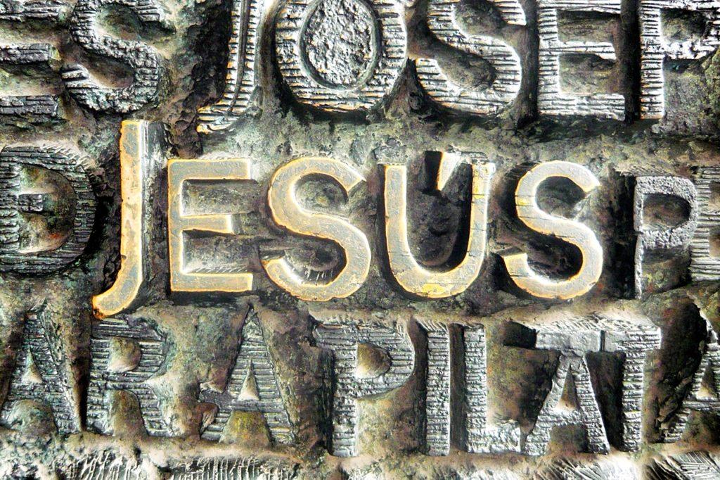 jesus_sagrada