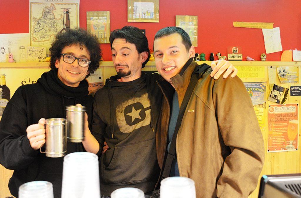 la_torre_del_luppolo_team