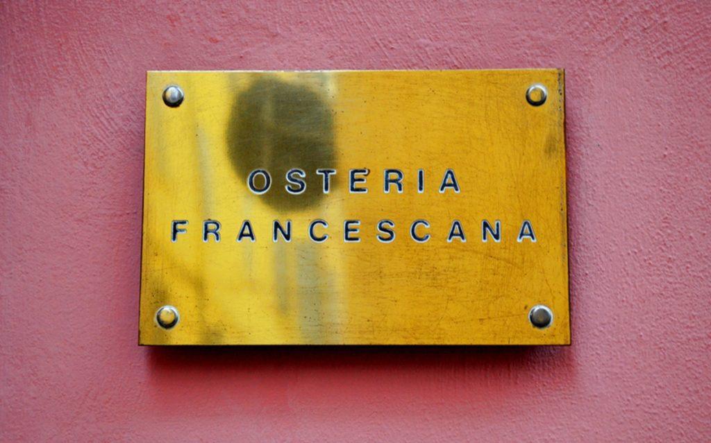 osteria_francescana_modena
