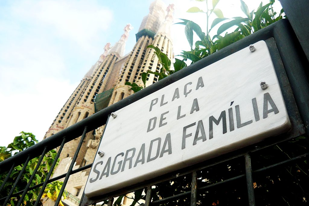 placa_sagrada_familia