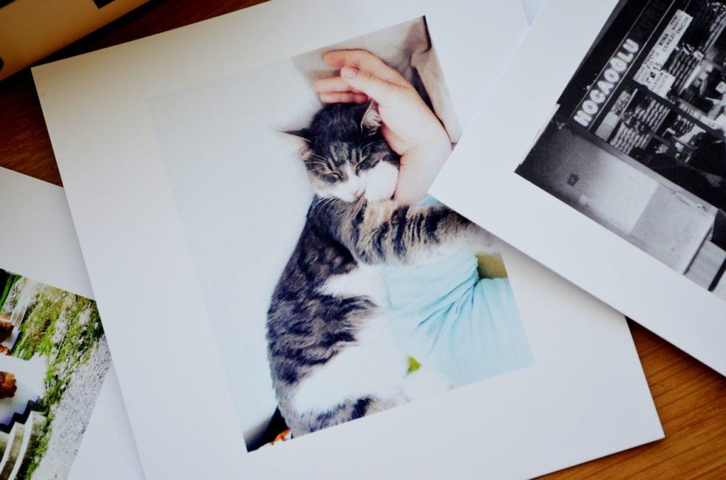 foto_instantlybe