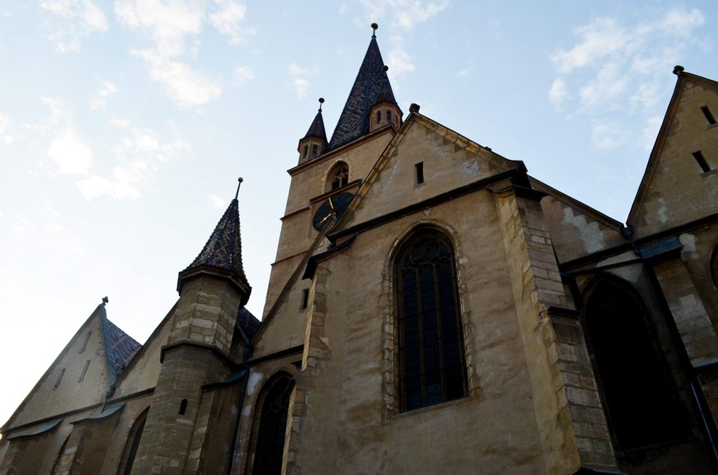 biserica_evanghelica_sibiu
