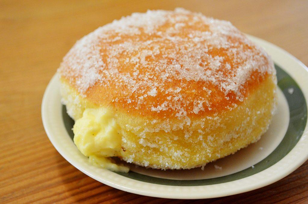 masoakobliha_donut
