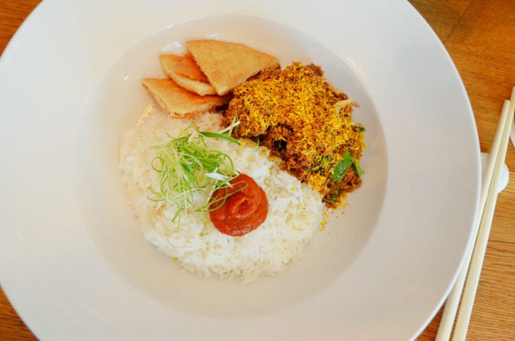sansho_curry