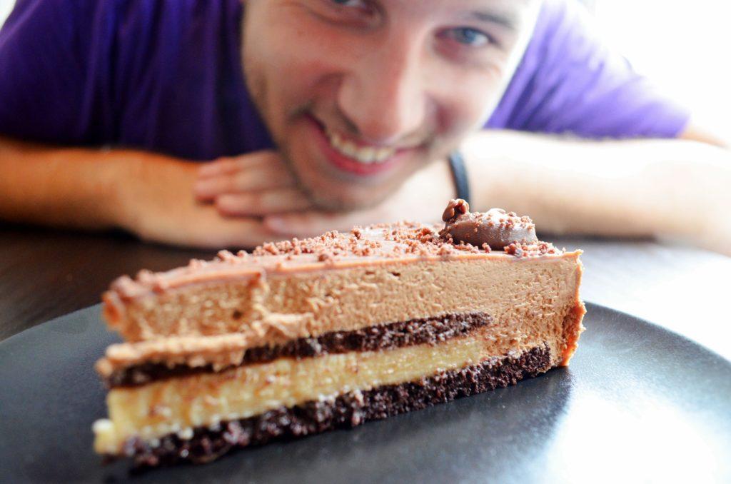 story_cake