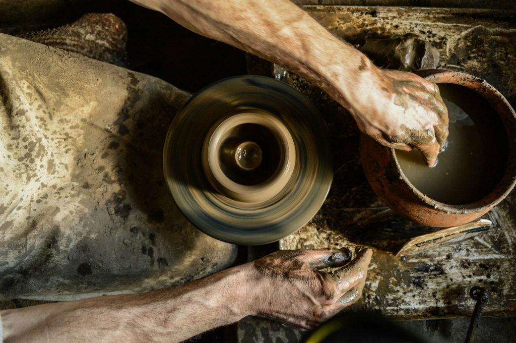 ceramica_marginea