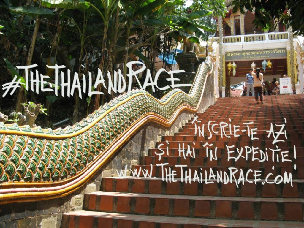 the-thailand-race