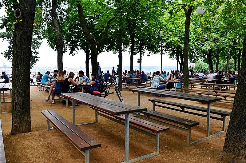 letna_beer_garden