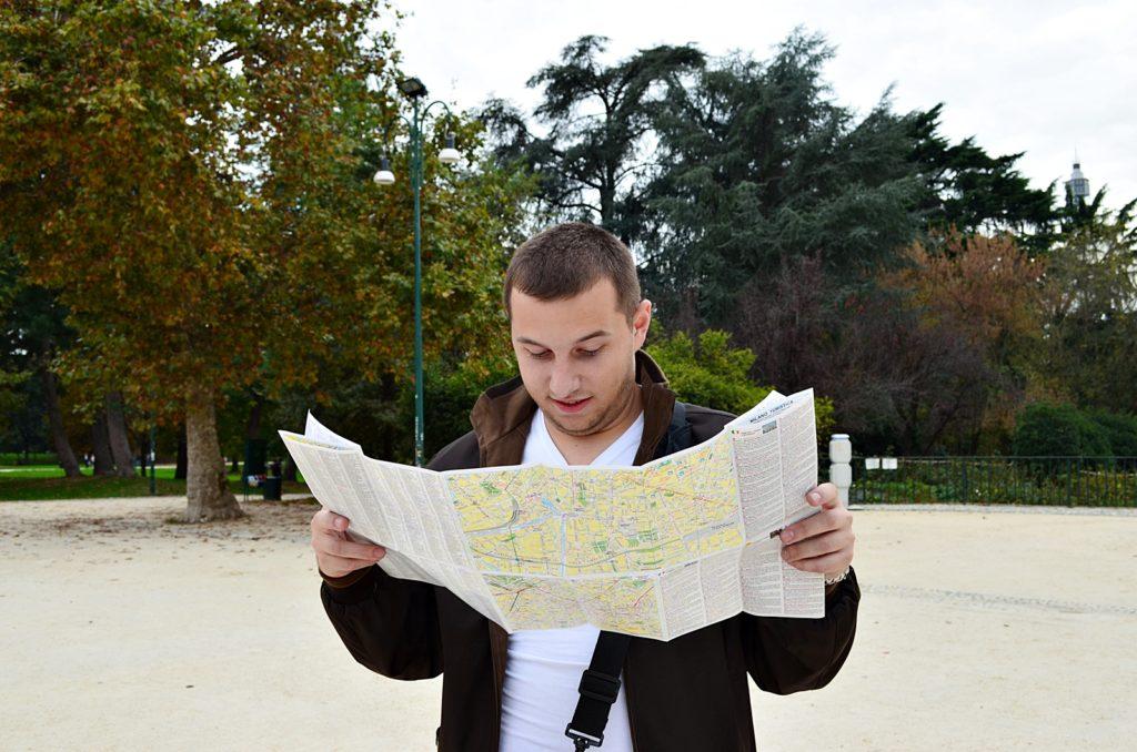 milano_parc