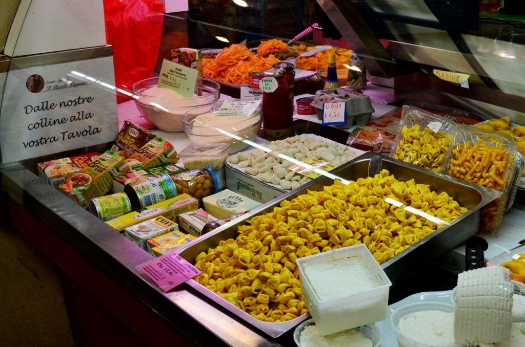 mercato_albinelli
