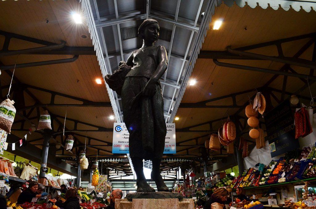 mercato_albinelli_modena