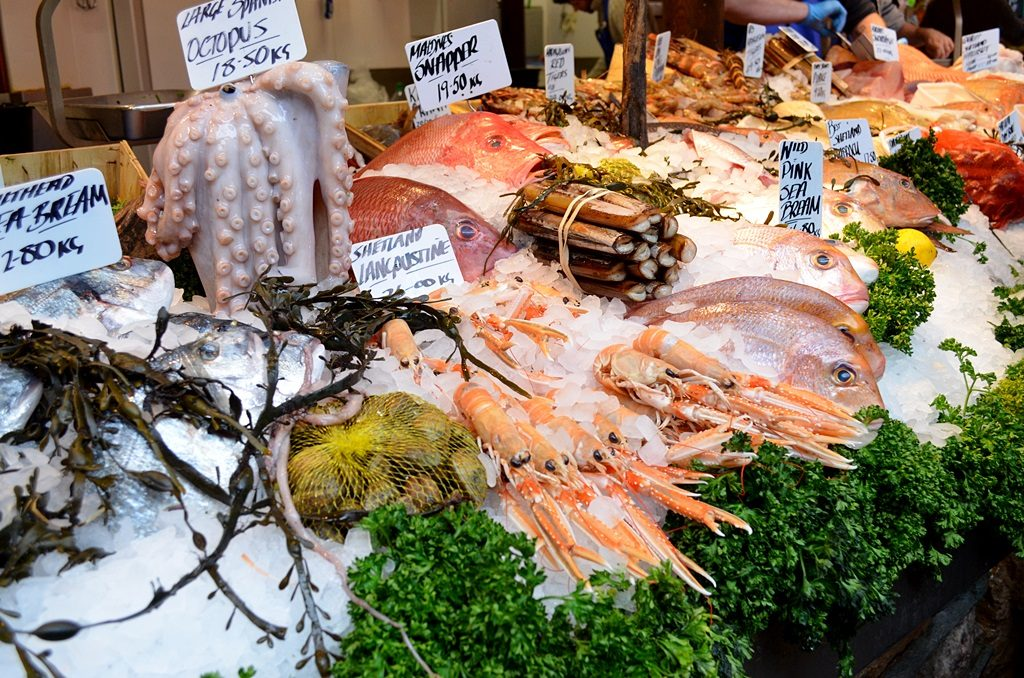 seafood_borough_market