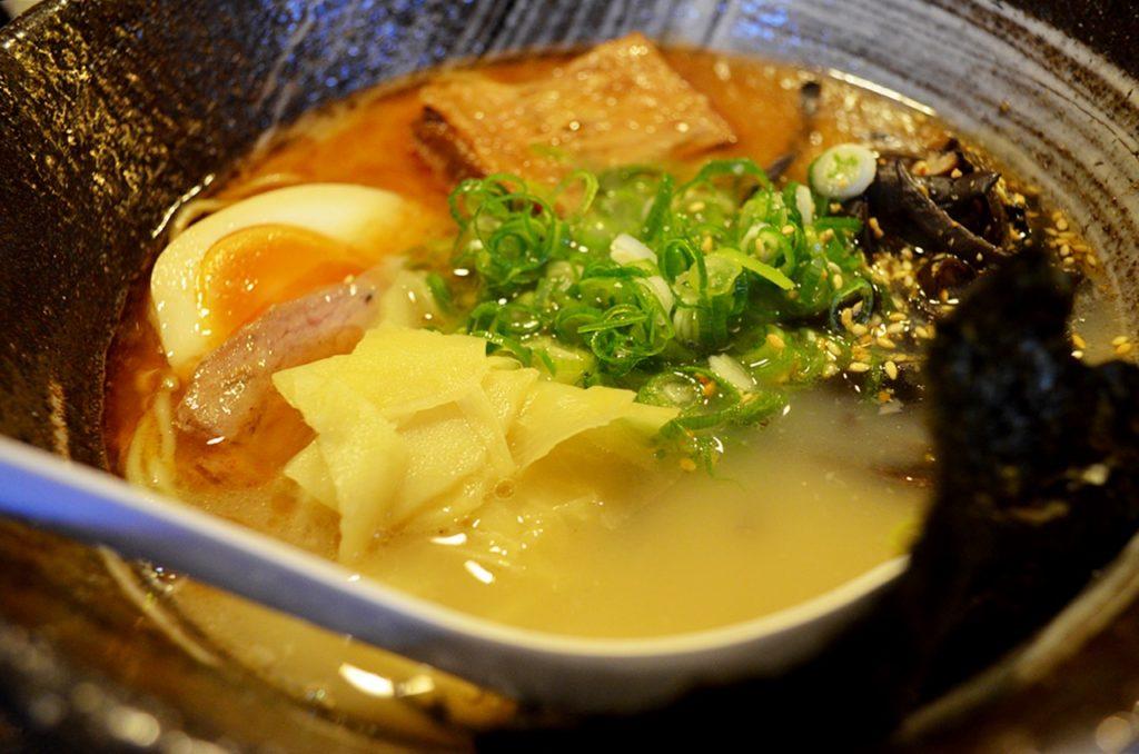 tonkotsu_ramen