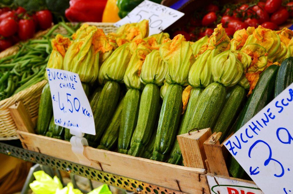 zucchini_mercato_albinelli