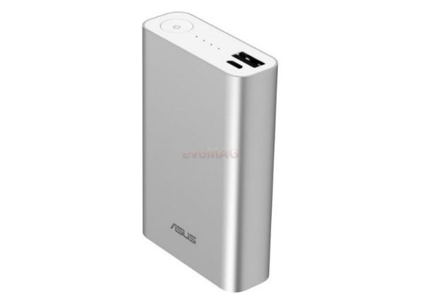 asus_baterie_externa