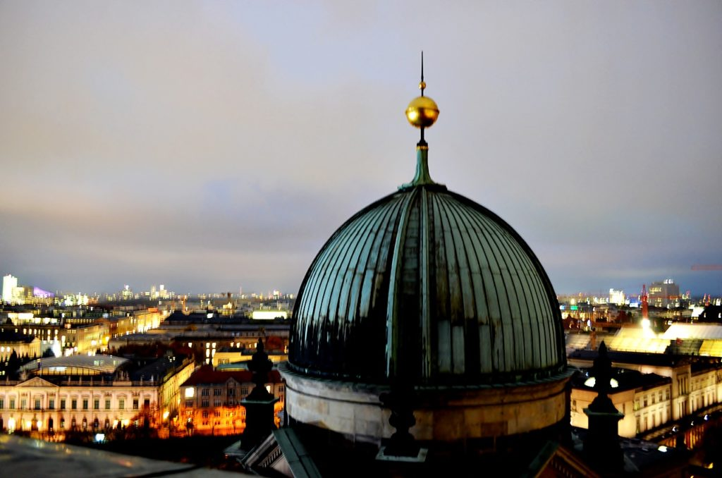 berlin_dome