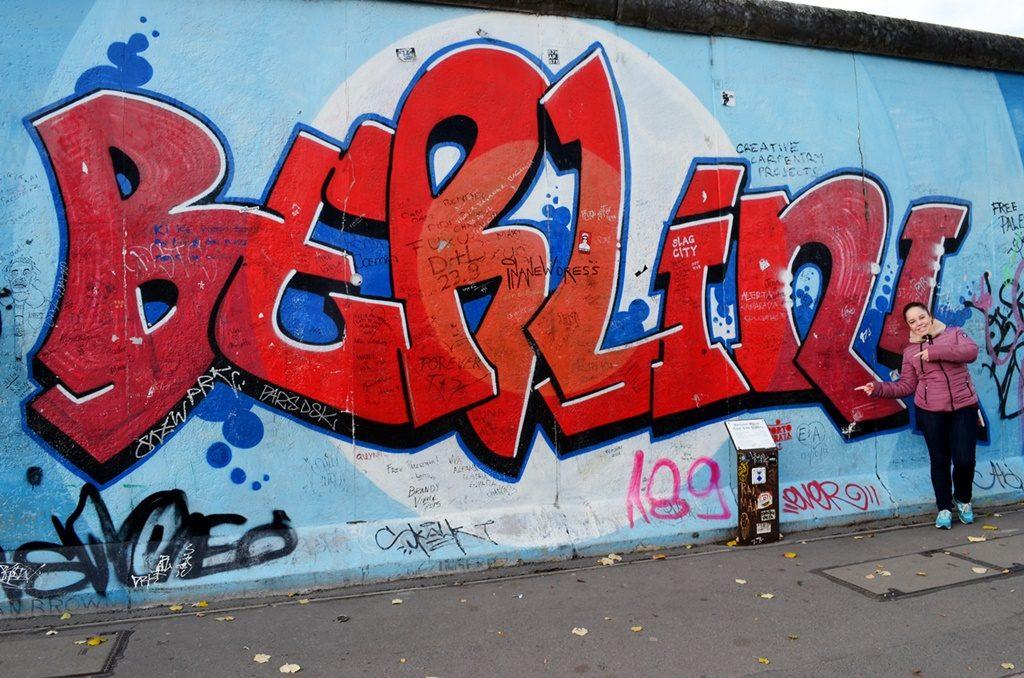 berlin_east_side