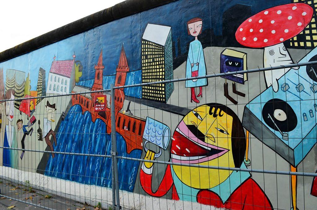 east_side_gallery_berlin