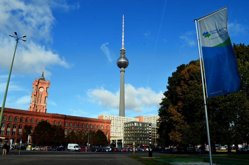 tv_tower_berlin