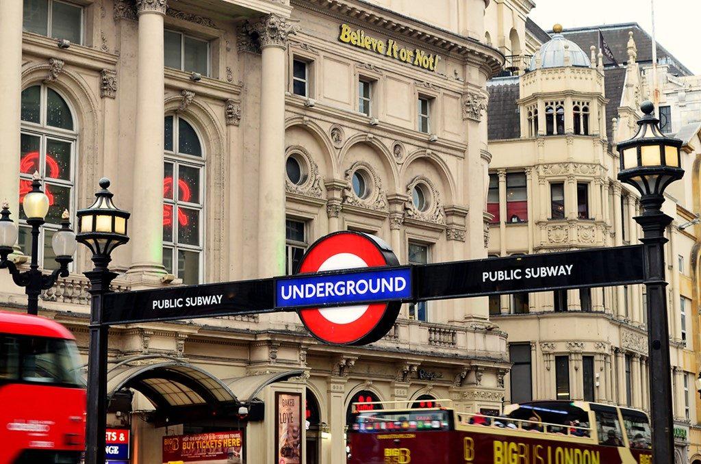 underground_london