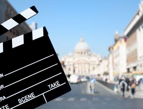Filme și seriale care ne-au făcut dor de călătorii