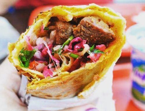 Unde să mănânci în Istanbul. Restaurantele noastre preferate